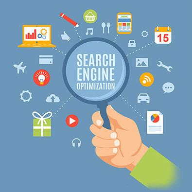 Search Engine Optimisation Provider by Search Engine Optimization For Health Care Providers Techicy