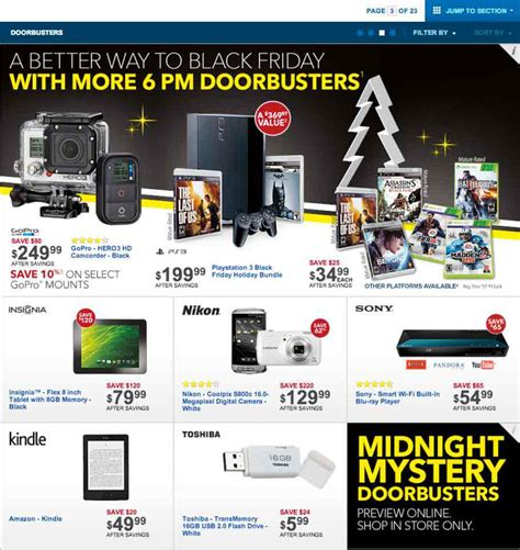 best black friday best buy black friday 2013 ad find the best best buy