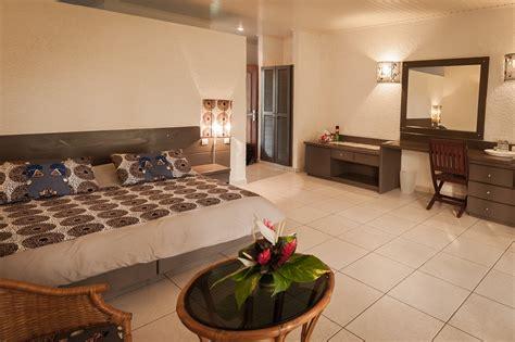chambre lodge nos chambres hôtel coucoué lodge assinie