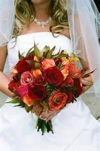 fall wedding flowers wedding flowers wedding flowers fall