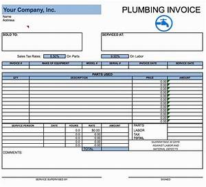 50 fresh how to invoice as a contractor pictures free With how to invoice as a contractor