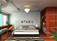 ceiling design ideas ceiling design ideas for small bedrooms (10 designs)