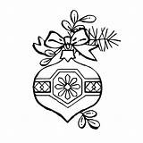 Coloring Ornament Printables Ornaments Clipart Printable Pretty Sheet Ausmalbilder Kitty Purple Bestcoloringpagesforkids Natale Decoration Sheets Colouring Malvorlagen Weihnachtsschmuck Tree Drawing sketch template