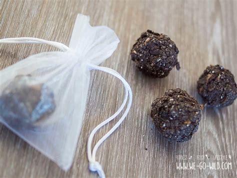 seedbombs selber machen blumenbomben selber machen in 5 schritten zu diy