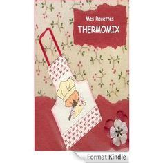 cours cuisine thermomix 1000 images about thermomix pics on thermomix