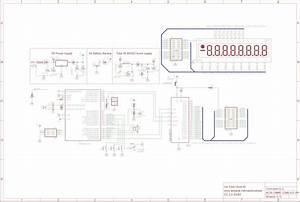 Uhrwerk Selber Bauen : schulpraktikum uhr und uhrwerk selber bauen f r 20 ~ Lizthompson.info Haus und Dekorationen