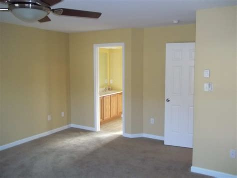 interior house painters cost decoratingspecial com