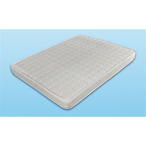 Led Streifen Schlafzimmer by Kunstlederbett Bett Wei 223 200x180 Led Streifen Matratze