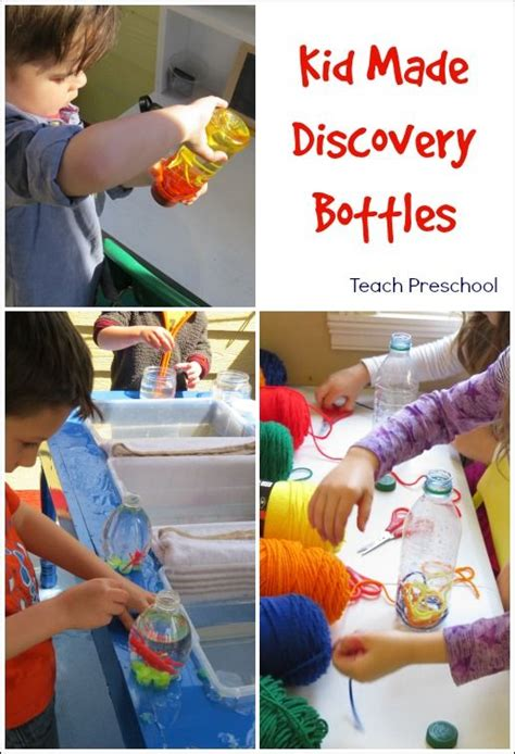 discover and learn preschool 17 best images about teach preschool on 316