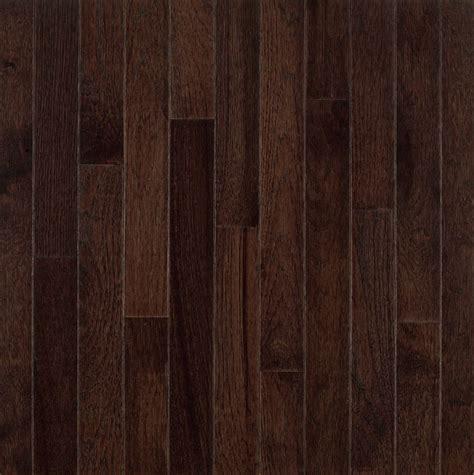 solid hardwood flooring hardwood floors flooring
