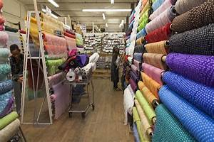 Stores Near Me : upholstery fabric store near me furniture ideas for home interior ~ Orissabook.com Haus und Dekorationen