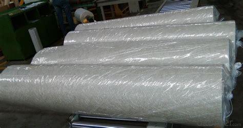 Glass Fiber Chopped Strand Mat - buy e glass fiberglass chopped strand mat powder binder