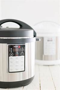 Gift Guide For The Electric Pressure Cooker Obsessed