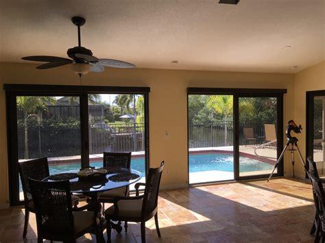 l shades port charlotte fl window treatment sliding doors flooring electric