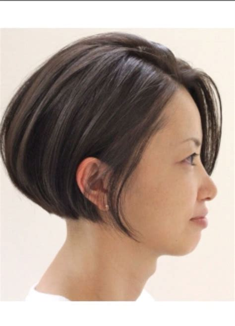 short bob hairstyle hairstyle hair styles short