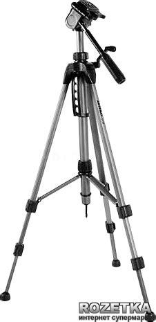 Купить Штатив Arsenal ARS-3710 цены и отзывы в Цифровик Про