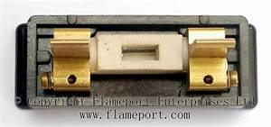 Wylex Standard Fuseboxes  Part 2