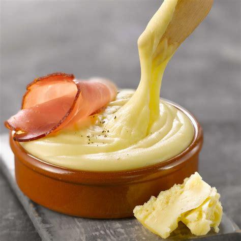 recette de cuisine aligot au cantal facile et pas cher recette sur cuisine