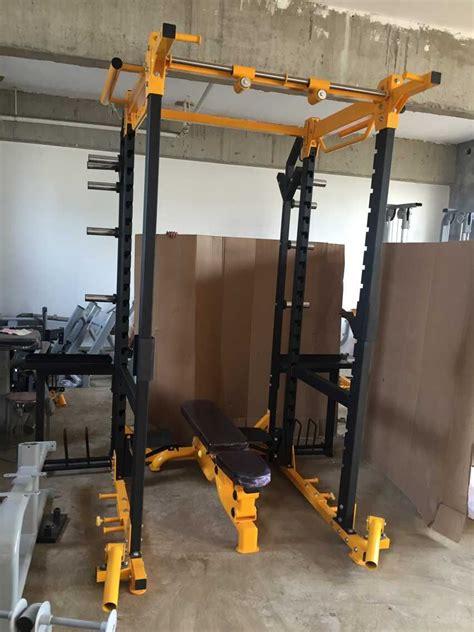 hammer strength hd elite power cage buy hd elite power cagegym equipment power cagepower