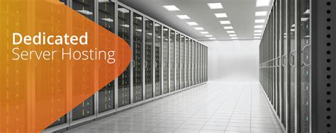 Crystallite Pvt Ltd  Dedicated Server Hosting. Doctoral Degrees Online Network Business Card. Balance Transfer Credit Card Australia. Storage Container Construction. Average Auto Loan Rates Occ Distance Learning. Ge Refrigerator Repair Chicago. Adsorbent Vs Absorbent Colleges Lexington Ky. Network Time Clock Software Nanny In London. Bowel Inflammatory Disease Ohio Bible College
