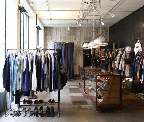 boutique zen et deco a londoner in merci store agentofstyle