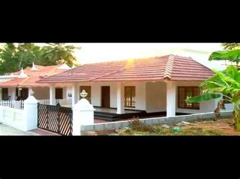 kerala house model  cost beautiful kerala home design youtube