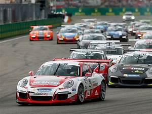 Porsche Le Mans 2017 : mission report dr ing h c f porsche ag ~ Medecine-chirurgie-esthetiques.com Avis de Voitures