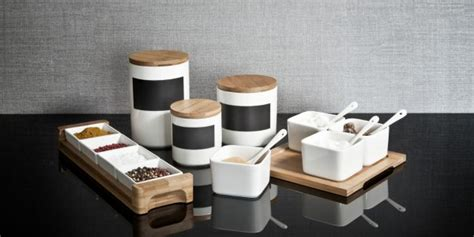 cuisine accessoire jolis accessoires de cuisine ventes privées westwing