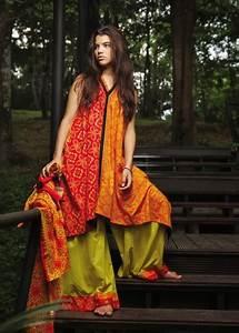 Ban Neck Design Images Stylish Best Neck Line Gala Designs 2017 18 For Asian Girls