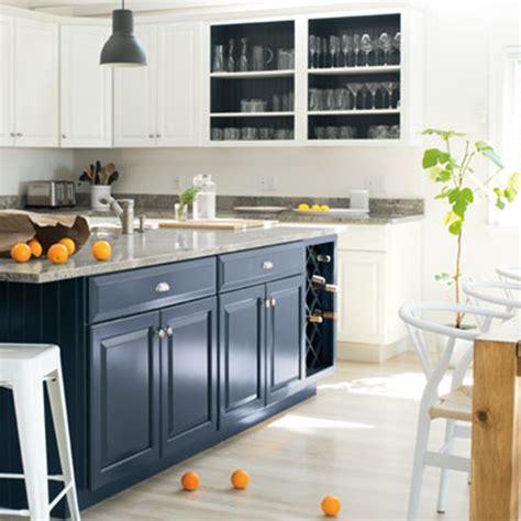 decorator faves kitchen island colour choices paintshop