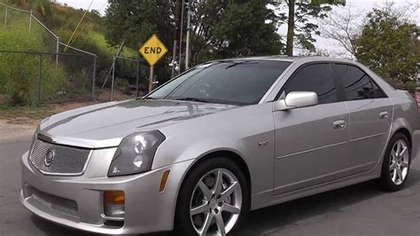 cheap ls for sale 2004 cadillac cts v c5 corvette ls 6 tremec 6 speed for