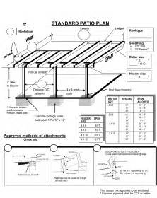 of images patio home house plans patio building plans home design