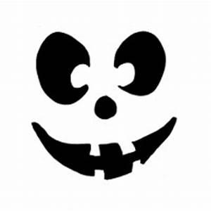 Kürbis Schnitzen Vorlage : der halloween horror blog halloween ~ Lizthompson.info Haus und Dekorationen