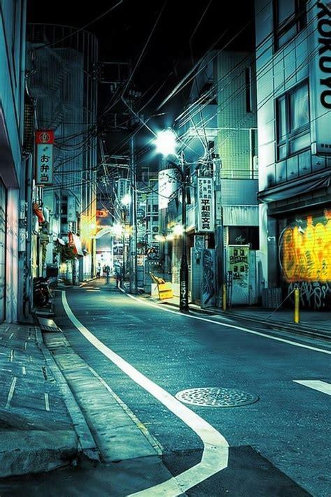 city wallpaper images  pinterest city wallpaper