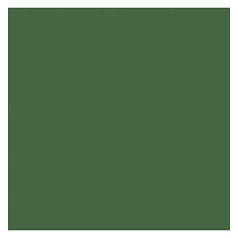 Swing Color Flüssigkunststoff by Swingcolor 2in1 Fl 252 Ssigkunststoff Ral 6002 Laubgr 252 N 2 5