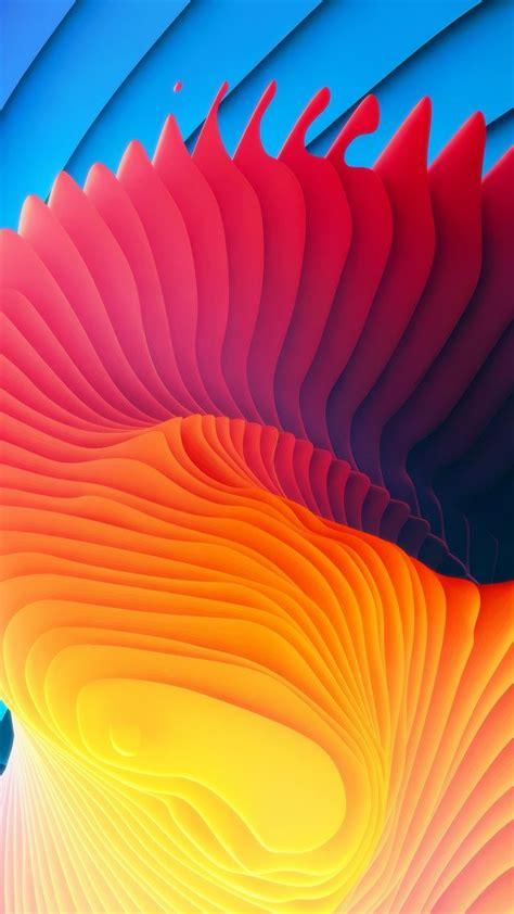 Wallpaper Macbook Pro, Iphone Wallpaper, 4k, 5k, Live