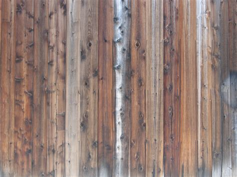 wall wood paneling barn wood outside siding on the falkner winery and