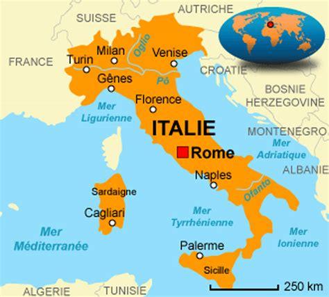 Carte Du Monde à Photocopier by D 233 Couvrons L Italie Momes Net
