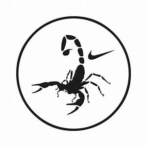 Nike Football vector logo free download