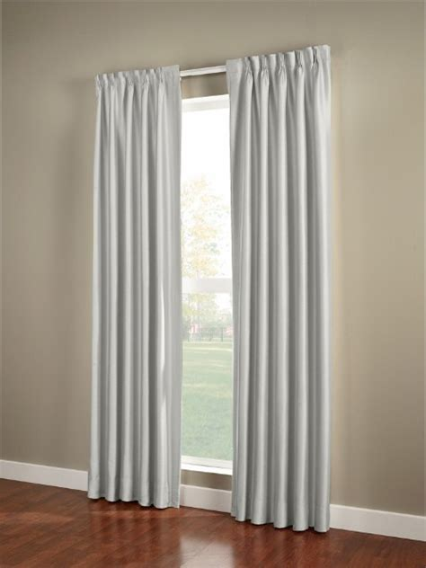 pinch pleats drapes curtains los angeles by