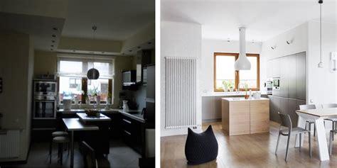 Minimalismus Vorher Nachher by Wohnung Renovieren 17 Vorher Nachher Design Projekte