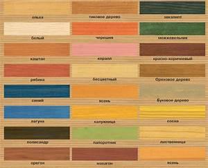 Lambris Adhésif Mural : lambris mural adhesif devis de travaux en ligne gratuit ~ Premium-room.com Idées de Décoration