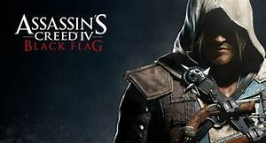 Rumor: Assassin's Creed IV: Black Flag is sub 1080p on ...