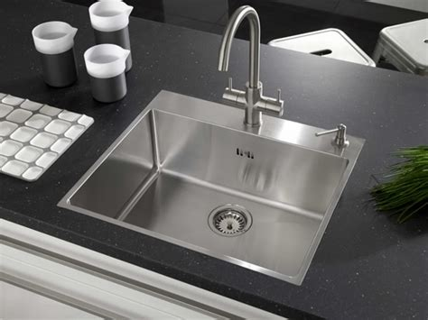 Modern Kitchen Sink by 13 Modern Kitchen Sink Designs Sortrachen