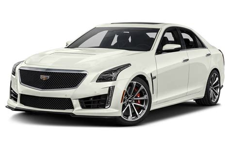Cadillac Car : Price, Photos, Reviews, Safety