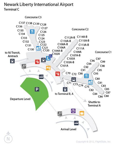 Lap Child Diaries Airport Series Boarding Gate