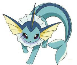 cookie gift vaporeon project wiki fandom powered by wikia