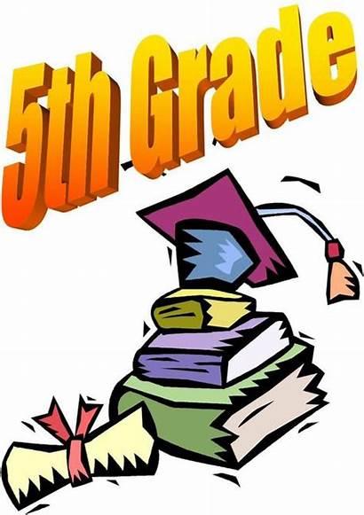 Grade 5th Tips Reading Success Math