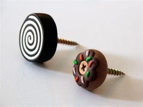 boutons de portes de cuisine les 25 meilleures idées de la catégorie boutons de tiroir