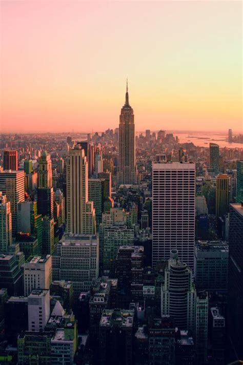 tips  navigating wheelchair accessible nyc fr
